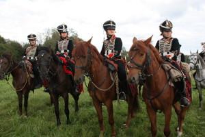 black-hussars