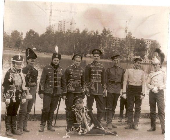 re-enactors_of_the_Napoleonic_era